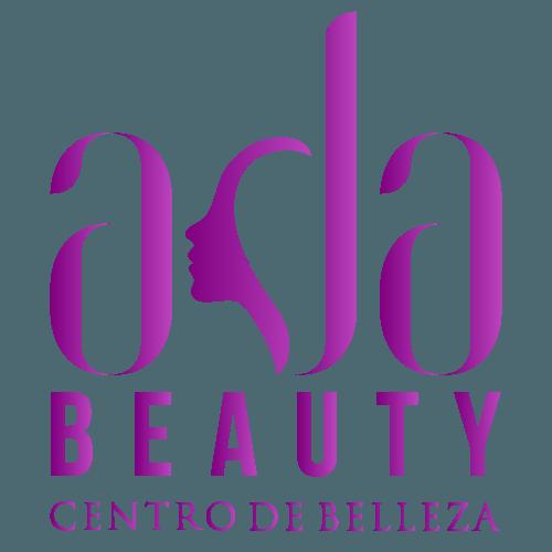 Centro de Estética y Belleza en Elche -adaBeauty