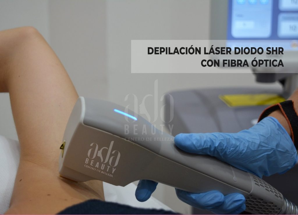 depilacion laser elche -adaBeauty