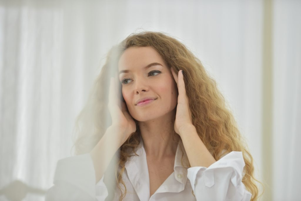 diatermia -tratamiento efecto lifting adaBeauty Centro de Belleza Elx
