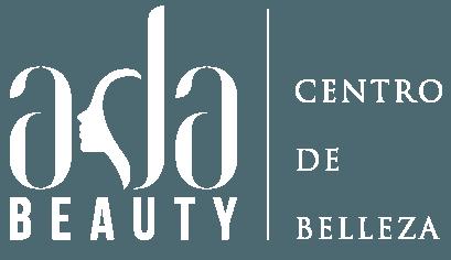 adaBeauty centro de belleza y estetica Elche